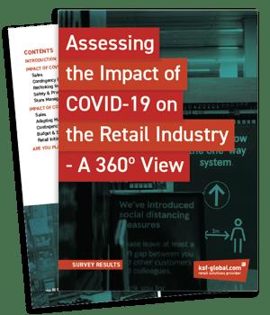 Covid-19 Retailers Report Fan image-1