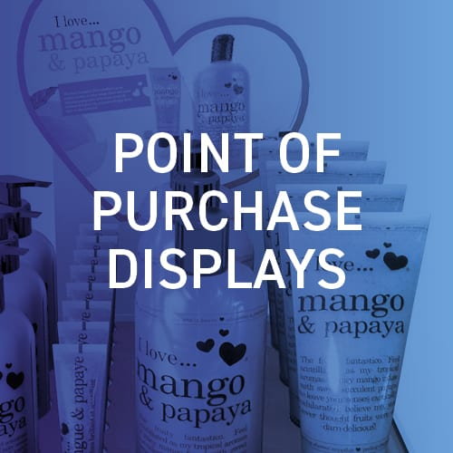 point-of-purchase-display-500px